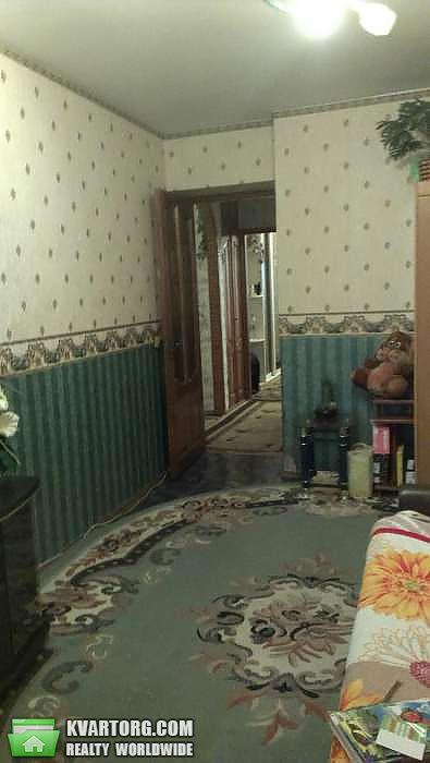 продам 3-комнатную квартиру. Одесса, ул.Заславского . Цена: 70000$  (ID 2027937) - Фото 3