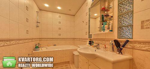 продам многокомнатную квартиру Киев, ул.проспект Героев Сталингра 24А - Фото 9
