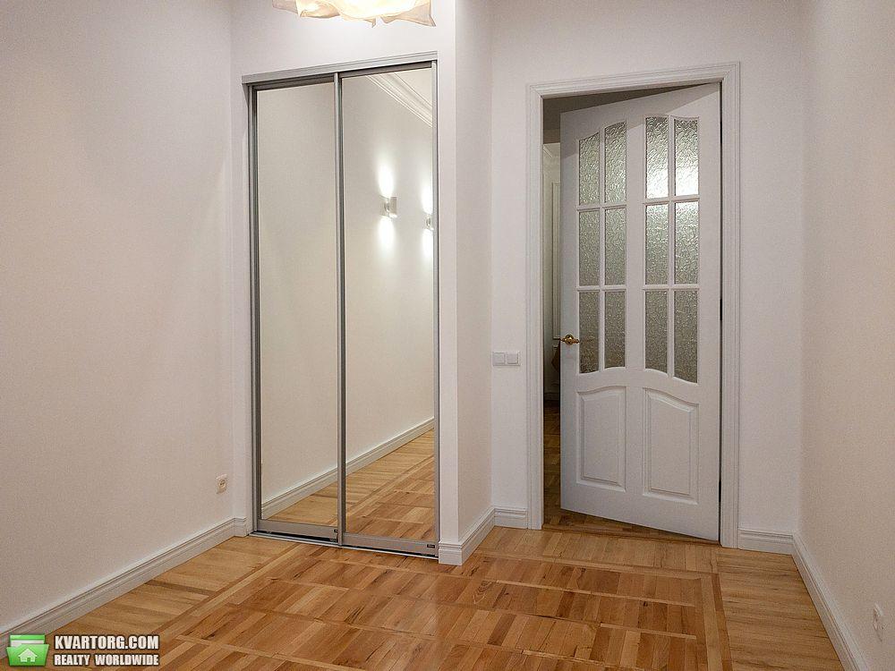 сдам 4-комнатную квартиру Киев, ул. Ярославов Вал 28 - Фото 6
