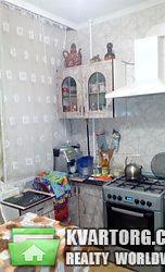 продам 3-комнатную квартиру. Киев, ул. Порика 11. Цена: 50000$  (ID 2100184) - Фото 3