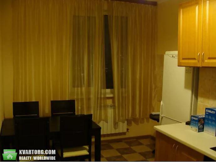 сдам 1-комнатную квартиру. Киев, ул. Кольцова бул 14. Цена: 322$  (ID 2195370) - Фото 3
