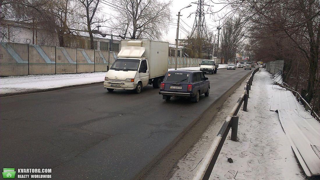 продам участок. Днепропетровск, ул.Павлова . Цена: 299000$  (ID 2058185) - Фото 1