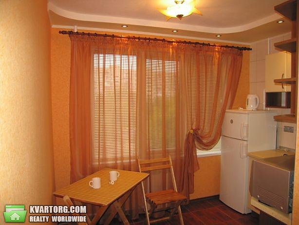 продам 1-комнатную квартиру Киев, ул. Малиновского 13а - Фото 7