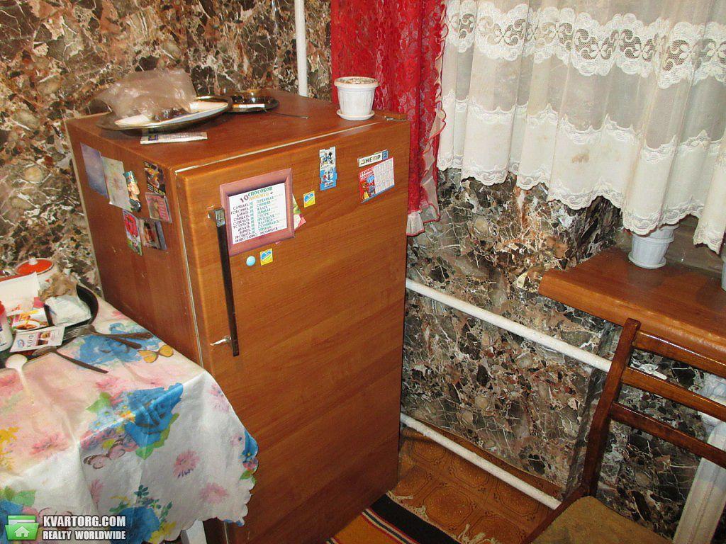 продам 1-комнатную квартиру. Вишневое, ул. Первомайская . Цена: 19000$  (ID 1824344) - Фото 4