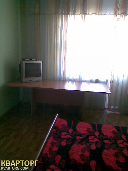 сдам 1-комнатную квартиру Киев, ул. Героев Днепра 51 - Фото 2