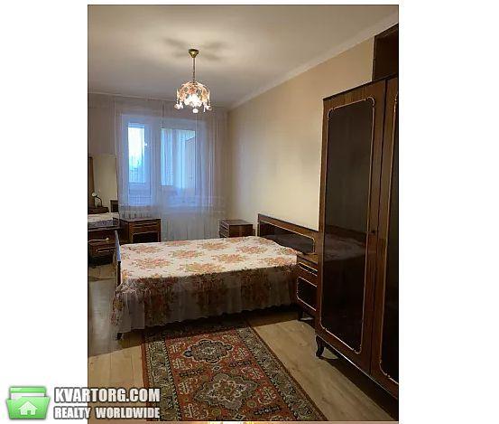 сдам 3-комнатную квартиру Киев, ул. Машиностроительная 25 - Фото 4