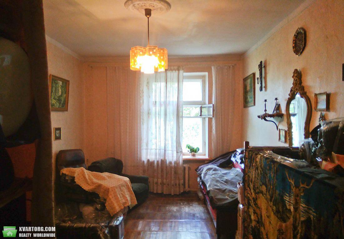 продам 3-комнатную квартиру. Николаев, ул.Центральный пр. 9. Цена: 50000$  (ID 2160499) - Фото 4