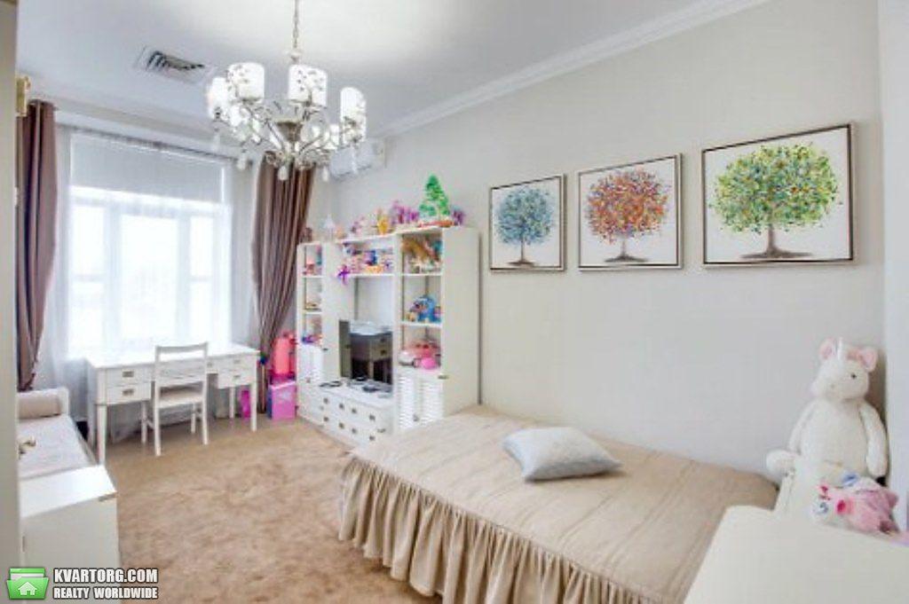 продам 4-комнатную квартиру Киев, ул. Большая Васильковская 27 - Фото 7