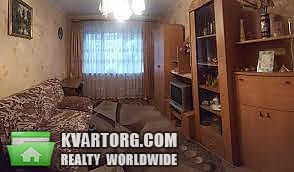 продам 1-комнатную квартиру Харьков, ул.зубенко