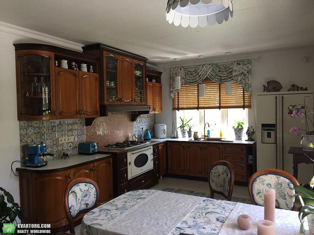 продам дом Днепропетровск, ул.Станичная - Фото 8