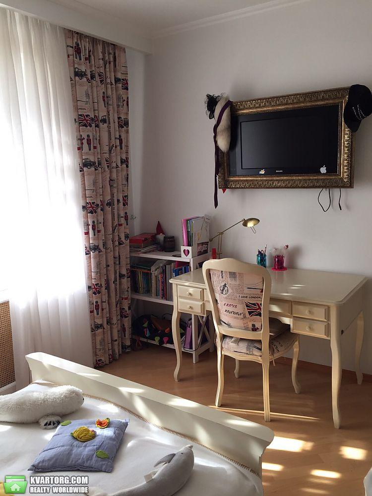 продам 4-комнатную квартиру Одесса, ул.Педагогическая ул. 17 - Фото 9