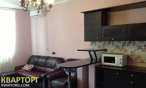 сдам 1-комнатную квартиру. Киев, ул. Лукьяновская 5. Цена: 490$  (ID 991843)