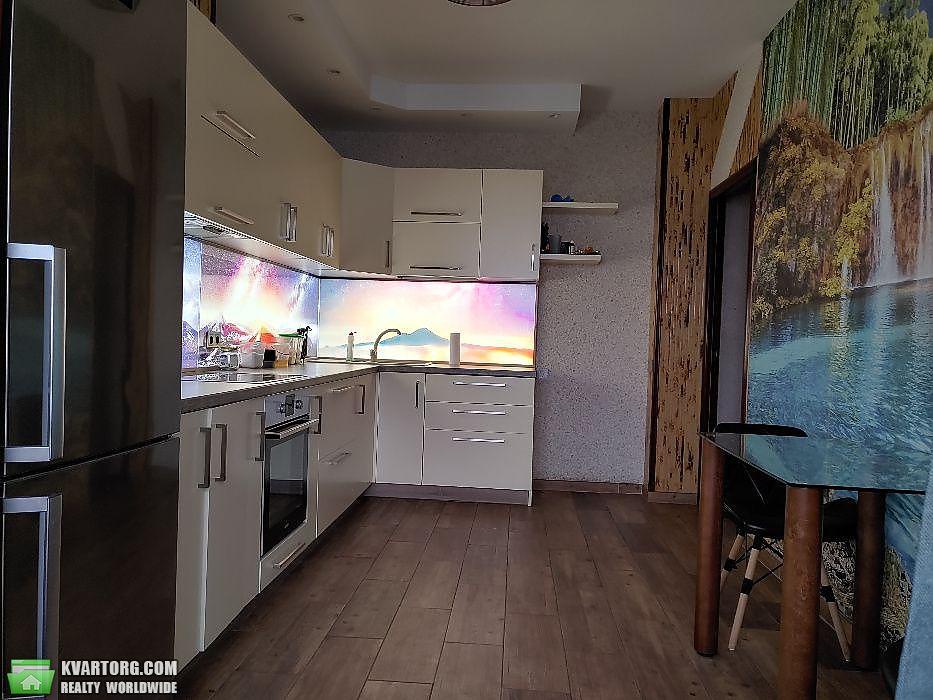 продам 2-комнатную квартиру Вышгород, ул. Шевченко пр 3 - Фото 1