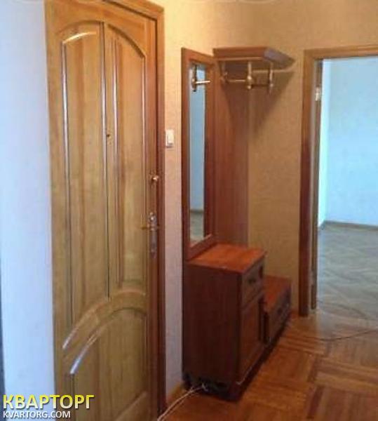 сдам 2-комнатную квартиру. Киев, ул. Ломоносова 8. Цена: 600$  (ID 862657) - Фото 3