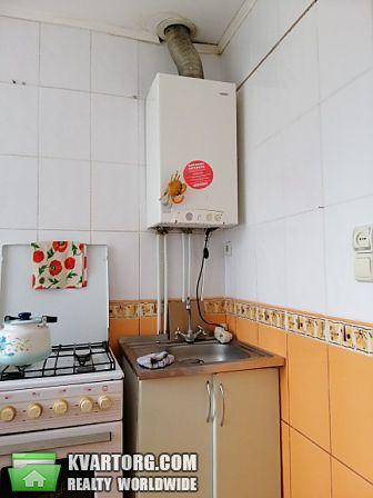 продам 3-комнатную квартиру Ирпень, ул.Гражданская - Фото 3