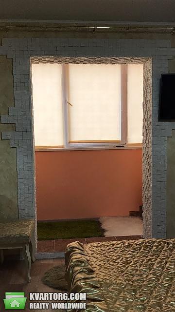 продам 1-комнатную квартиру. Одесса, ул.Левитана . Цена: 32300$  (ID 2009235) - Фото 2