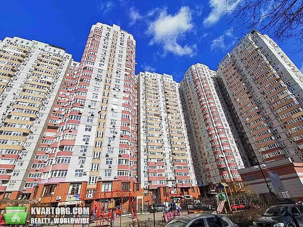 продам 3-комнатную квартиру Киев, ул. Майорова 7 - Фото 9