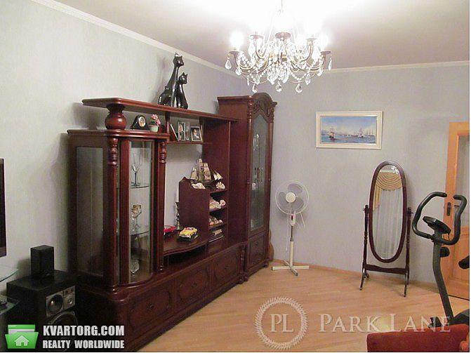 продам 3-комнатную квартиру. Киев, ул. Гмыри 13. Цена: 78000$  (ID 1798203) - Фото 2