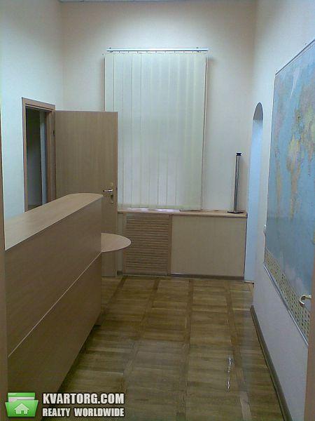продам 3-комнатную квартиру Киев, ул. Софиевская 17 - Фото 4
