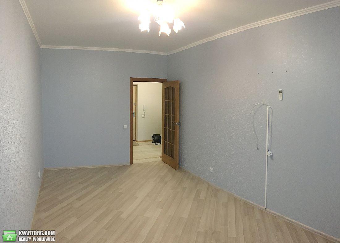 продам 1-комнатную квартиру. Киев, ул.Регенераторная 4. Цена: 55000$  (ID 2027945) - Фото 4