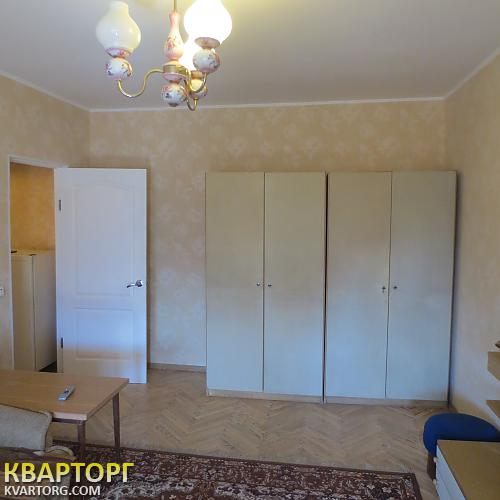 сдам 2-комнатную квартиру Киев, ул. Гайдай 10 - Фото 3