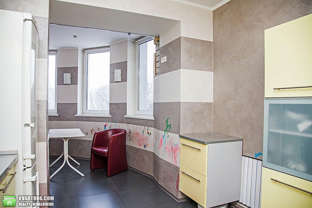 продам 3-комнатную квартиру Днепропетровск, ул.Литовская - Фото 2