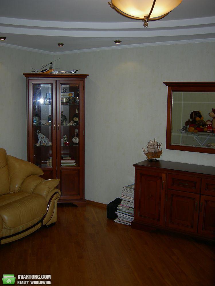 продам 3-комнатную квартиру. Киев, ул. Радунская 7. Цена: 90000$  (ID 1981265) - Фото 5
