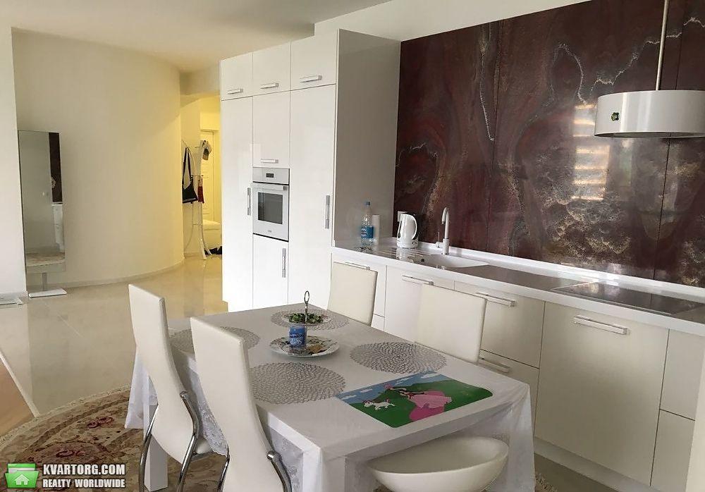 продам 3-комнатную квартиру Харьков, ул.Сумская - Фото 4