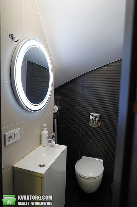 продам 4-комнатную квартиру Киев, ул.Регенераторная 4 - Фото 8