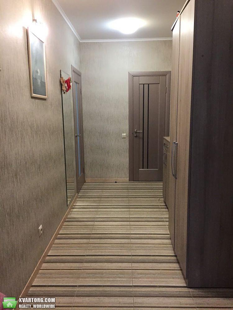сдам 3-комнатную квартиру Киевская обл., ул.Шевченка 10 - Фото 2