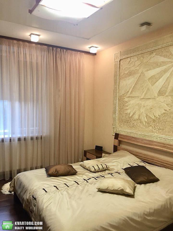 продам 4-комнатную квартиру Днепропетровск, ул.22 партсъезда - Фото 3