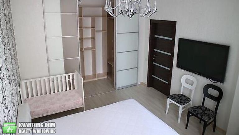 продам 2-комнатную квартиру Киев, ул. Героев Сталинграда пр 2г - Фото 5