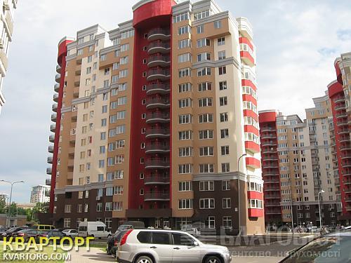 продам 1-комнатную квартиру Киев, ул.симоненка
