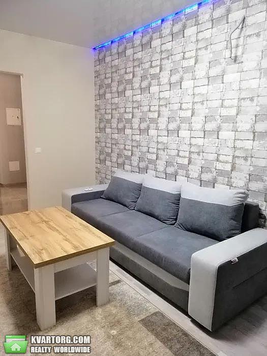 продам 1-комнатную квартиру Киев, ул.Петра Калнышевского 6 - Фото 5