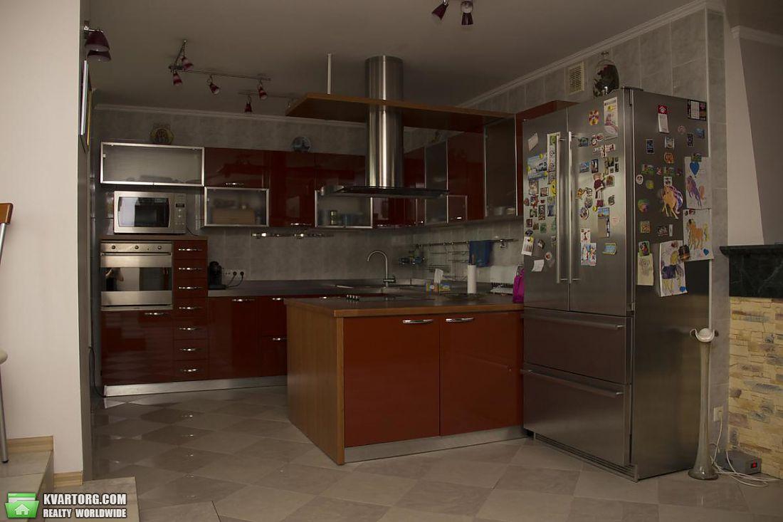продам 5-комнатную квартиру Киев, ул. Героев Сталинграда пр 12г - Фото 1