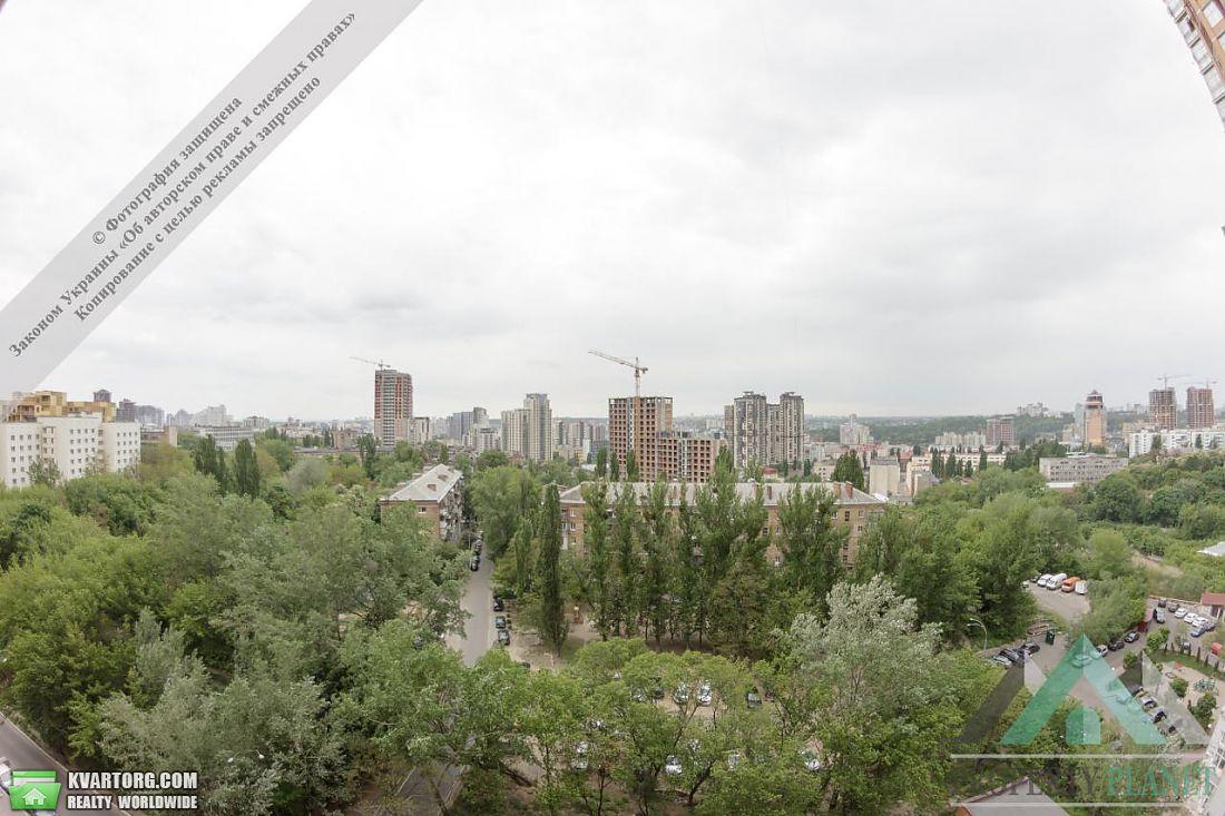 продам 2-комнатную квартиру. Киев, ул.Коновальца Евгения 36В. Цена: 145000$  (ID 2012964) - Фото 5