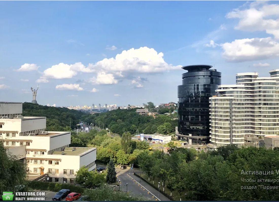 сдам 1-комнатную квартиру Киев, ул. Верхняя 3 - Фото 10