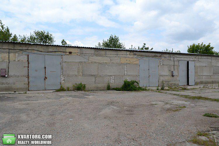 сдам склад Одесса, ул.6 км - Фото 2