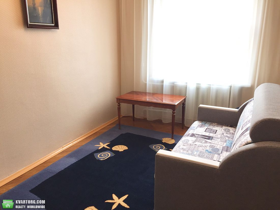 сдам 3-комнатную квартиру. Киев, ул.Болбачана Петра 4-а. Цена: 500$  (ID 2156542) - Фото 10
