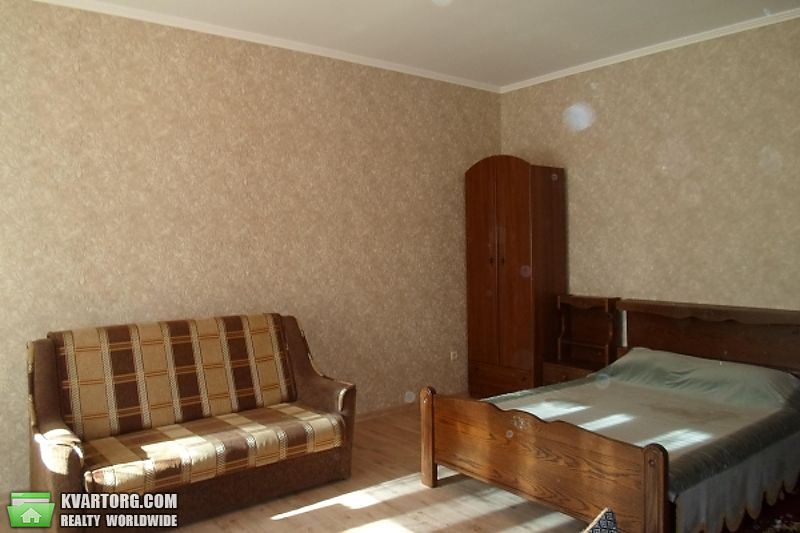 продам 2-комнатную квартиру. Одесса, ул.Книжный переулок 19. Цена: 100000$  (ID 2134952) - Фото 5