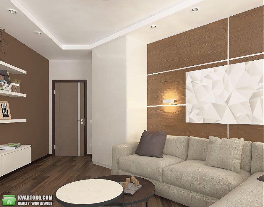 сдам 2-комнатную квартиру Киев, ул.вышгородская  45 - Фото 6