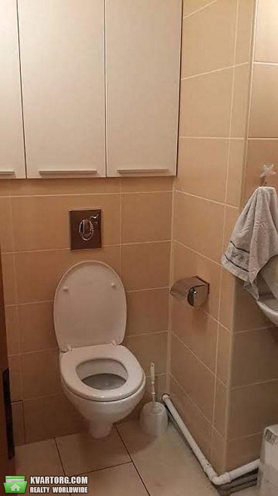 продам офис Днепропетровск, ул. Глинки - Фото 7