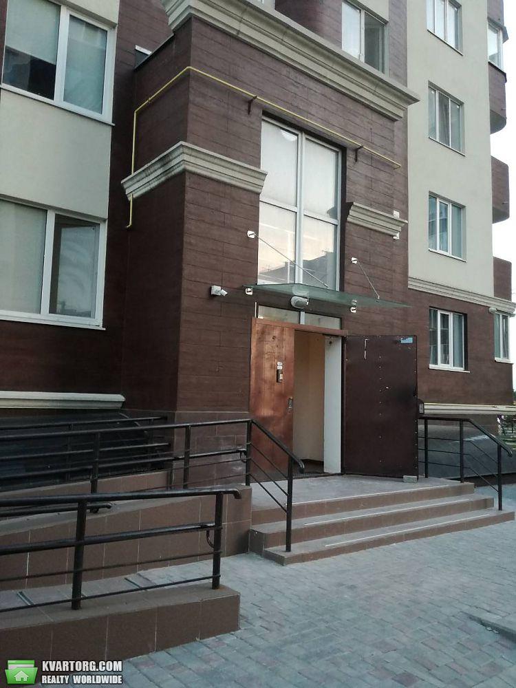 продам 2-комнатную квартиру Одесса, ул.МАРСЕЛЬСКАЯ 33