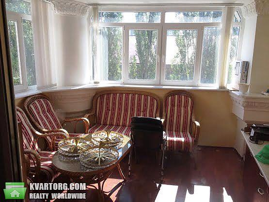 продам 2-комнатную квартиру. Киев, ул. Воздухофлотский пр 25. Цена: 55380$  (ID 2000910) - Фото 3