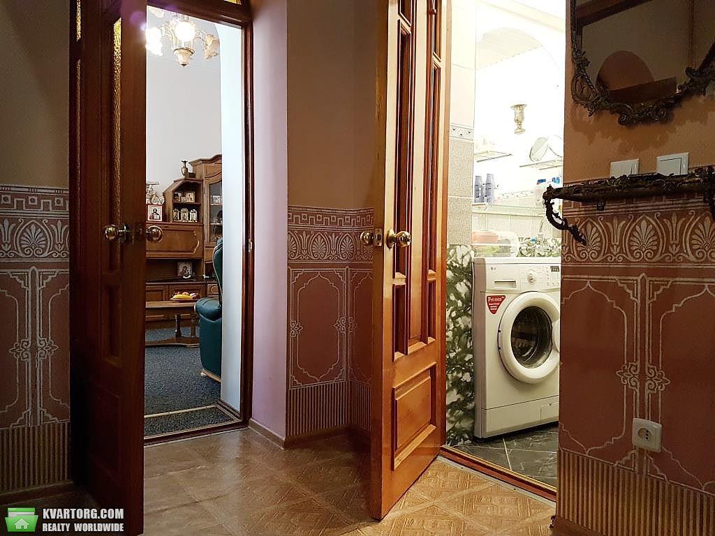 продам 3-комнатную квартиру. Одесса, ул.Успенская . Цена: 77000$  (ID 2156789) - Фото 9