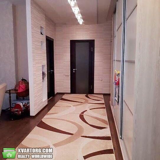 продам 3-комнатную квартиру Днепропетровск, ул. Малиновского - Фото 4