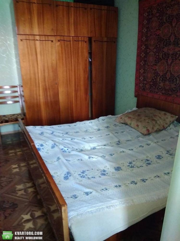 сдам комнату. Киев,   Кибальчича 5 - Цена: 110 $ - фото 3
