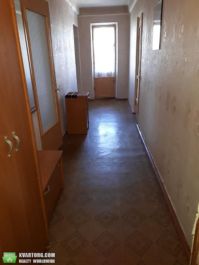 сдам 2-комнатную квартиру Киев, ул. Борщаговская 46 - Фото 5