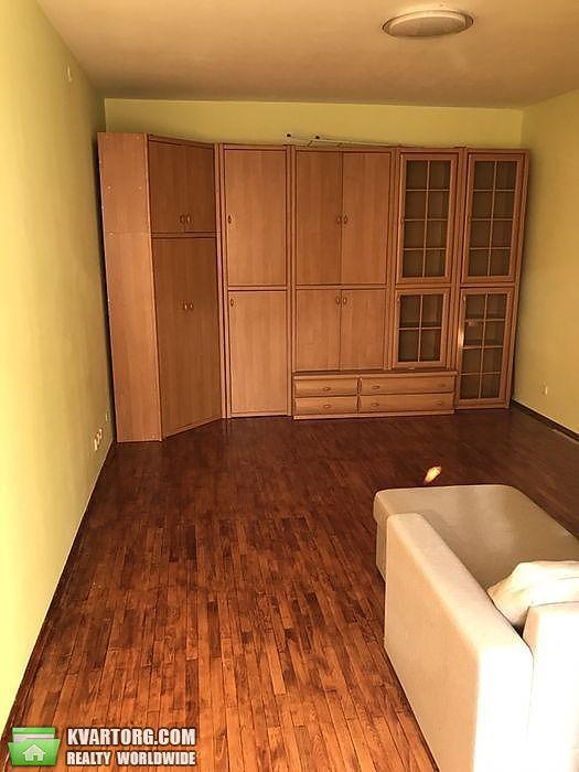 продам 1-комнатную квартиру Киев, ул. Героев Сталинграда пр 24 - Фото 2