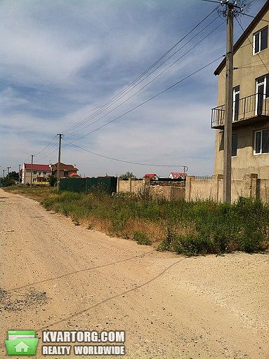 продам дом Одесса, ул.Авангардна 35 - Фото 3